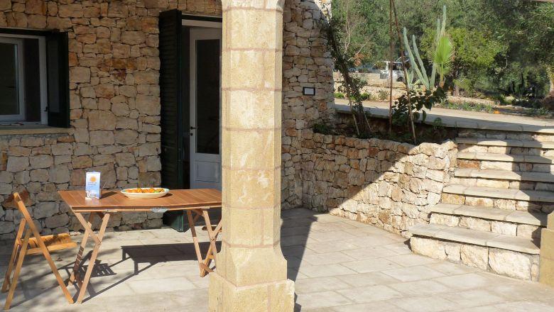 thumb_403_p1190565.jpg veranda