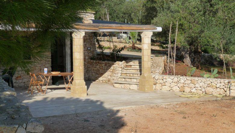 thumb_403_p1190567.jpg veranda coperta 2