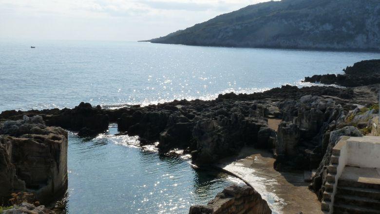 thumb_403_p1190577.jpg marina serra