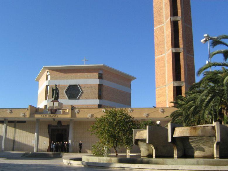 thumb_515_chiesaparrocchiacorsano.jpg